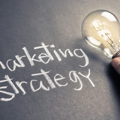 Build Your Business: 10 Tips for Improving Your Marketing Strategy
