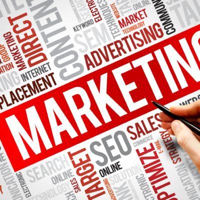 3 Steps To Achieve Marketing Breakthroughs