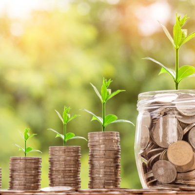 5 Investments That Could be Better Than Whole Life