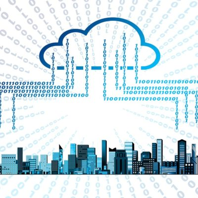 Do You Need the Cloud? Yes You Do, and Here's Why
