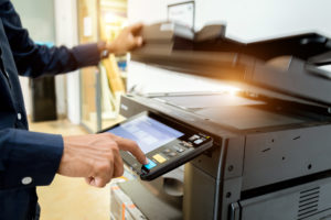 What Is a Document Scanning Service? (And Why Do I Need One?)