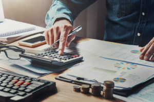 How to Start a Loan Business: A Detailed Guide for all Future Lenders