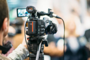 It's a Visual World: 7 Types of Videos to Include in Your Content Strategy