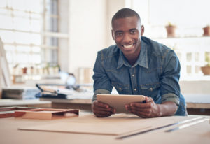 The 7 Best Apps for Small Business Owners