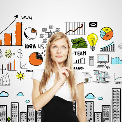 How to Simplify Your Life as an Entrepreneur