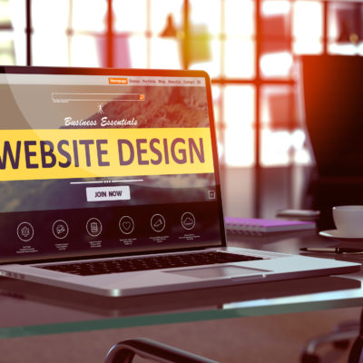 10 Most In-Demand Types of Websites You Should Build in 2020