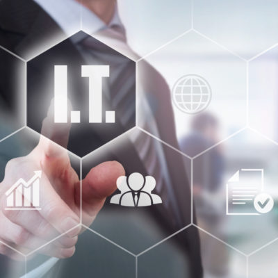 What is an IT Professional and How Exactly Should You Hire One?