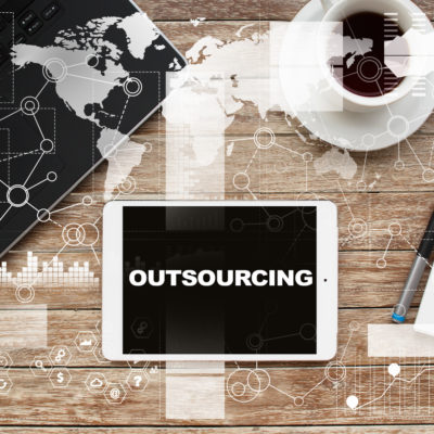 5 Tasks Your Business Should Outsource Right Now