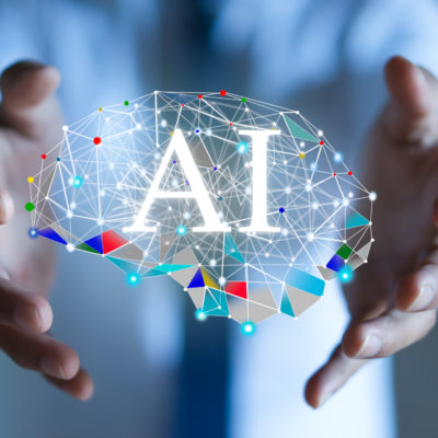 Machine Learning and More: Highlighting Recent Advances in Artificial Intelligence