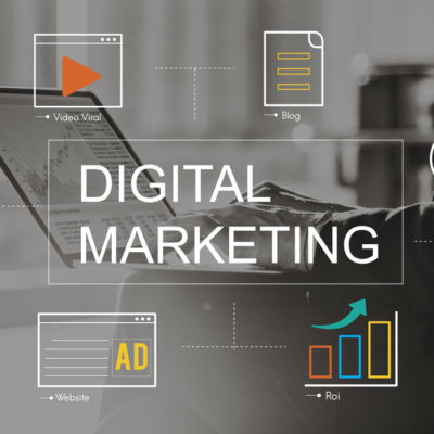 The Know-How Of Digital Marketing In The Cornwall
