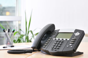 How to Choose the Best Telephone System for Your Business