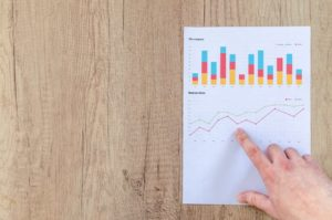 A Comprehensive Guide to Measuring Marketing Effectiveness