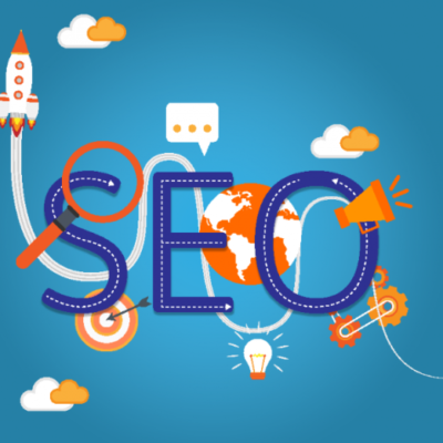 3 Beginning SEO Tasks Every Business Should Do