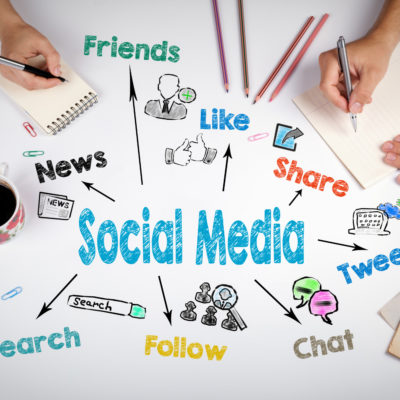 5 Must-Know Social Media Tips for Business to Drum Up More Business
