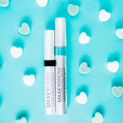 Tips for Starting Your Own Lash Brand