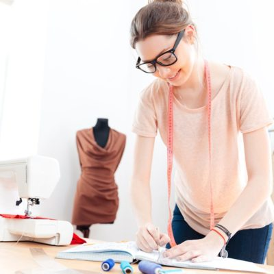 5 Simple Ways to Turn Your Hobby Into a Money-Making Business
