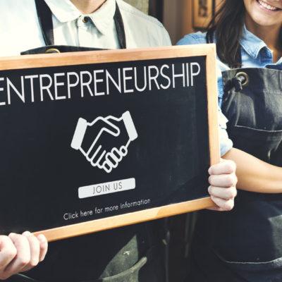 7 Types of Entrepreneurship You Need to Know