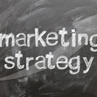3 Top Tips to Elevate Your Brand Marketing Strategy in 2020