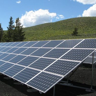 Solar Advantages: 7 Major Benefits of Solar Energy for Your Home