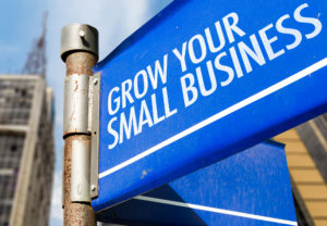 Strike It Big! 5 Interesting Tips to Advertise Your Business on a Budget