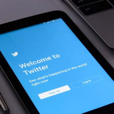6 Effective Twitter Tips and Tricks for Businesses