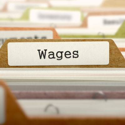 How Much Should I Pay My Employees?