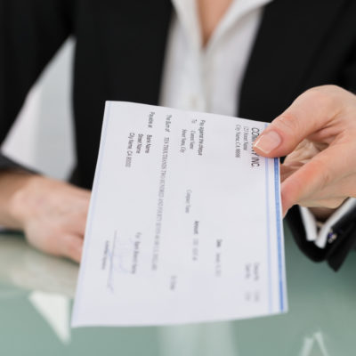 Common Employee Payroll Mistakes You Need to Avoid at All Costs