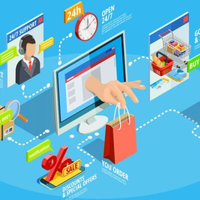 Make More Money With Your Online Store