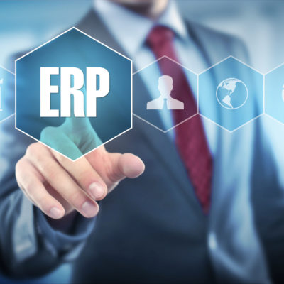 What Is Enterprise Resource Planning? A Simple Guide
