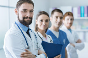 Medical Facility Management: 7 Tips to Help You Run Your Practice