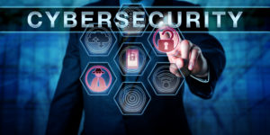 Secure Your Investment: Basic Cyber Security Tips for Businesses