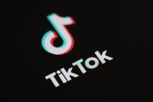 TikTok Has a Response to Possible US Ban