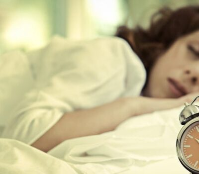 How Sleep Makes You Successful