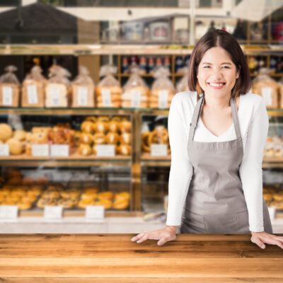 How to Start a Bakery: These Are the Key Steps to Take