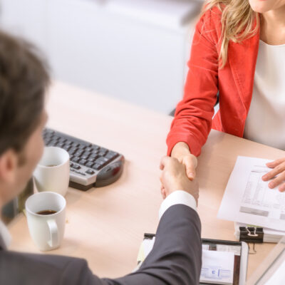 7 Amazing Tips for Improving Your Client Relationships