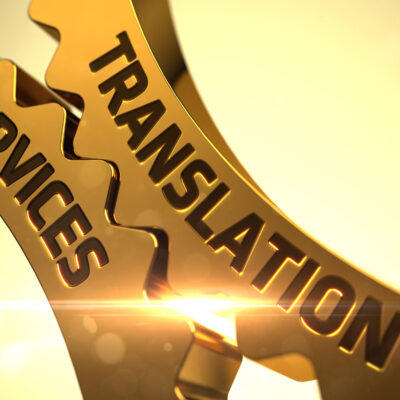 Broadening Your Audience: The Top 7 Website Translation Services