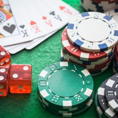 Casino Startups in the U.S. – A Tough Market to Crack