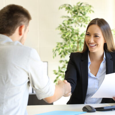 Land Your Dream Job: 3 Pro Tips for Writing a Resume
