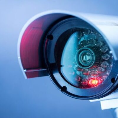 What You Need To Consider When Choosing the Best Commercial Security Camera System