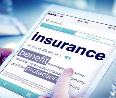 5 Term Insurance Plan Myths Busted