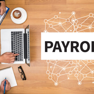 5 Reasons Your Business Needs to Switch to Automated Payroll