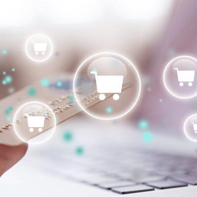 Top 5 Most Important Customer Demographics
