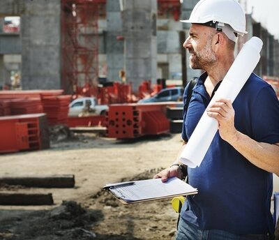 What Are The Dwelling Contractor State Requirements in Wisconsin?
