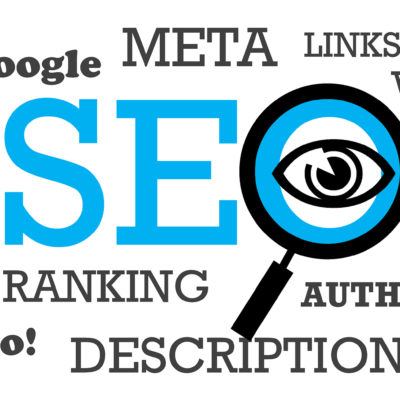 What Links Are Useful To Help Improve Your Ranking