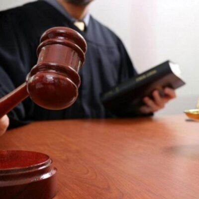 Everything you need to know about contempt of court in Florida