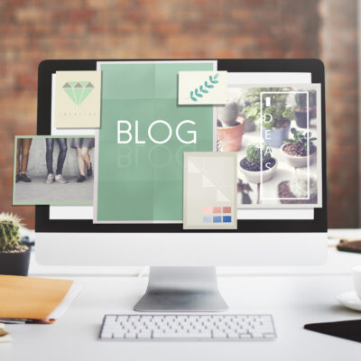 Blogging For Businesses: 8 Tips You Need To Know