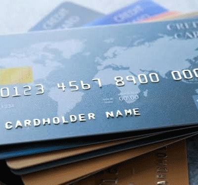5 Considerations to Make Before Choosing the Best Credit Card in the UAE