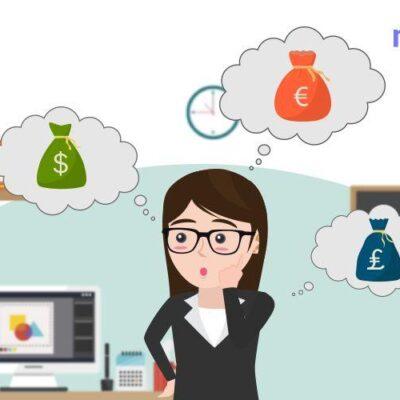 Multiorders: Inventory & Order Management