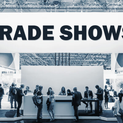What Are the Advantages of Trade Shows?