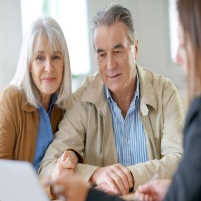 How to Find the Best Independent Agent When Buying Burial Insurance